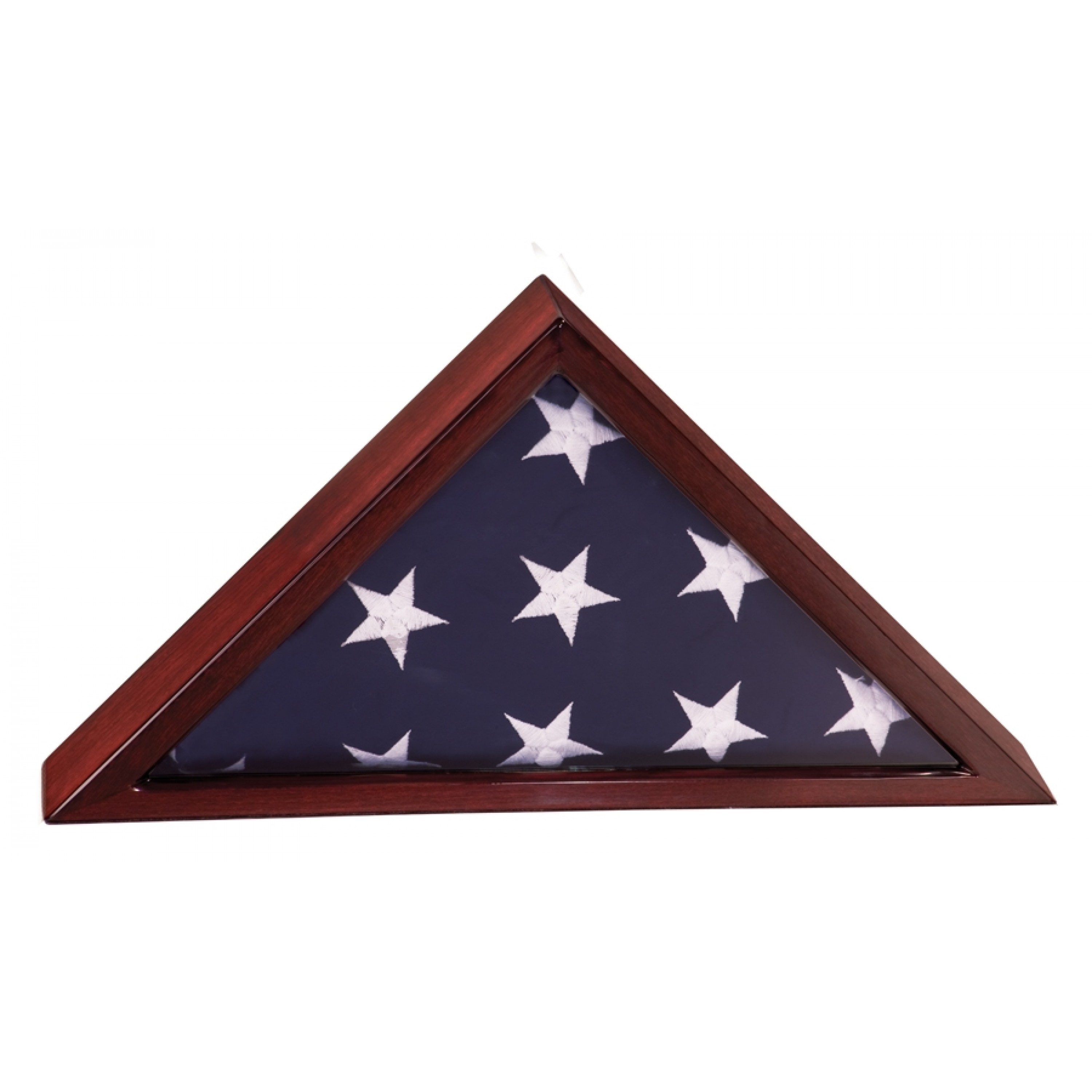 Flag Display Cases (1)