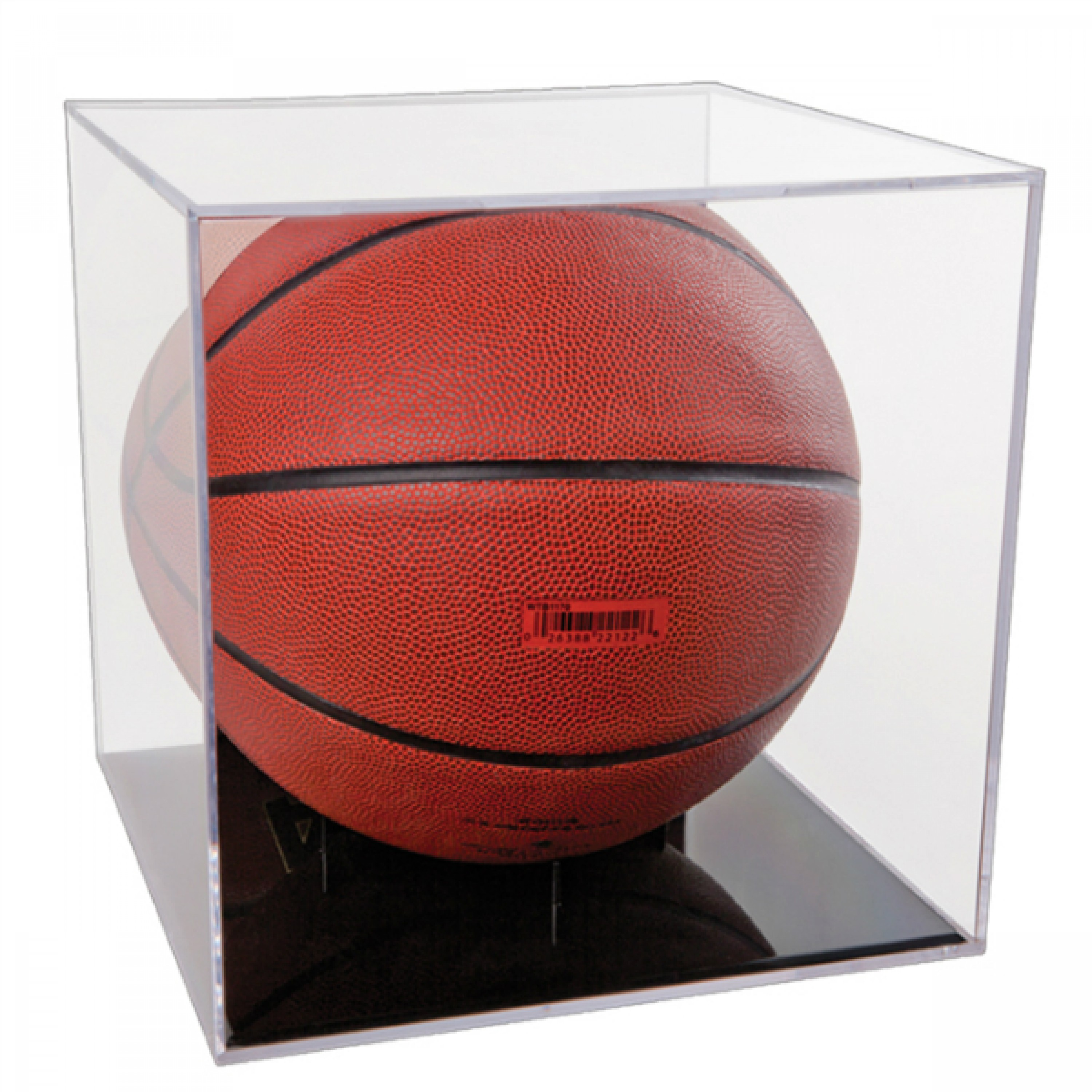 Sports Display Cases (1)