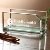 Glass Desk Accessories (0)