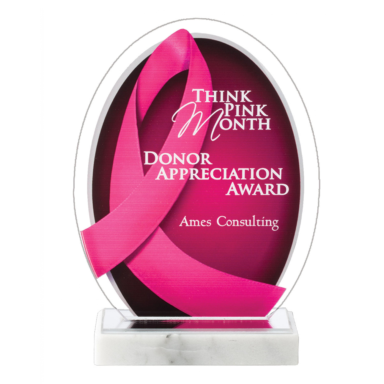 Awareness Awards (2)