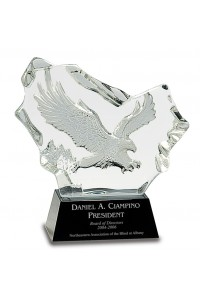 Glass Eagle Awards