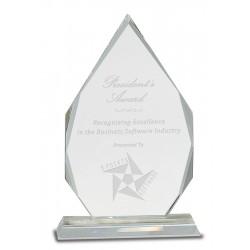 Crystal Clear Awards