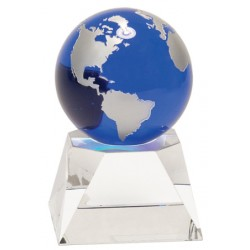 Glass Globe Awards