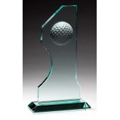 Hole in One Awards (4)