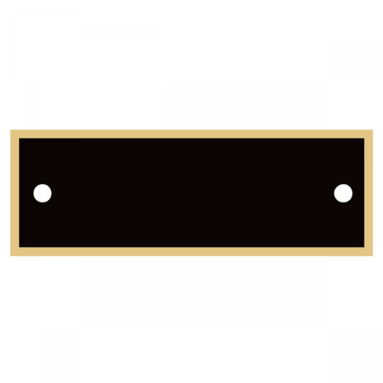Perpetual Plaque Plates (3)