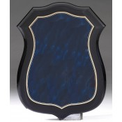 Specialty Shaped Plaques (9)