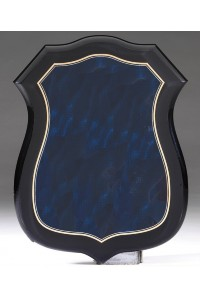 Specialty Shaped Plaques