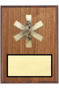 Medical Awards