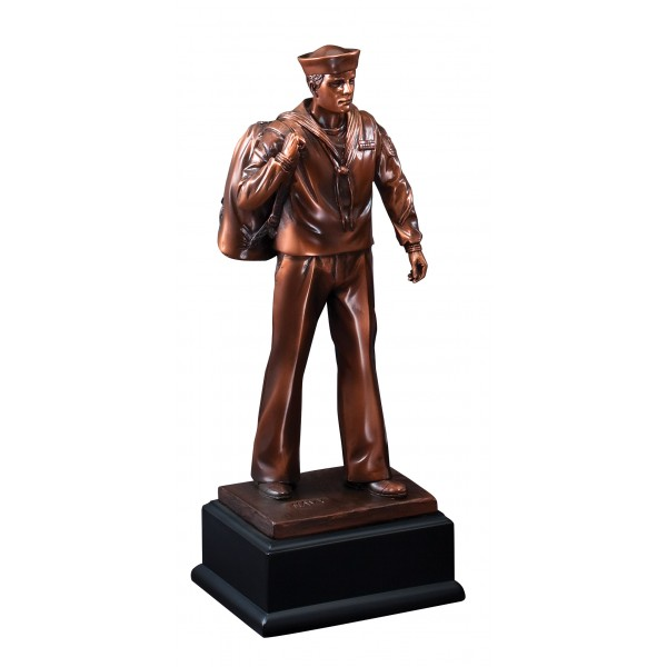 Sailor on Leave Award