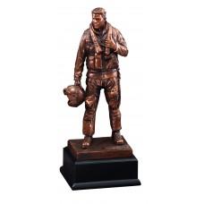 Air Force American Hero Award