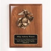 Military Awards (6)