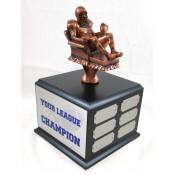 Perpetual Trophies (2)