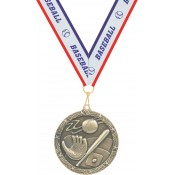 Stock Medals (102)