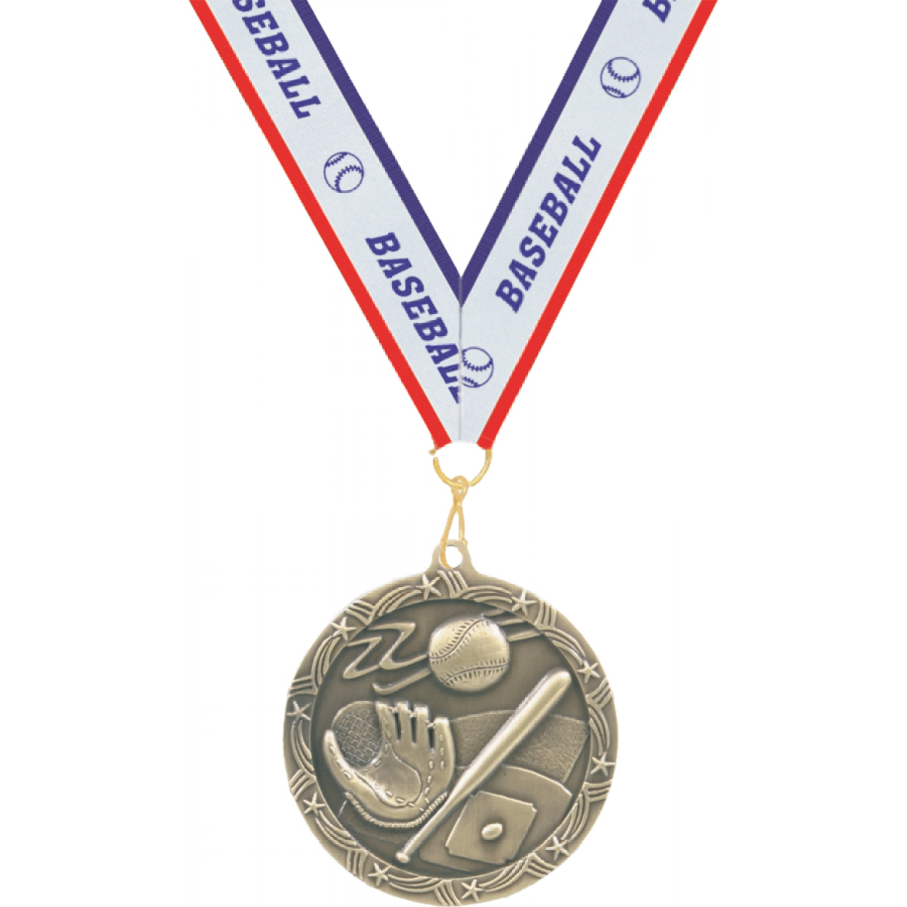 Stock Medals (98)