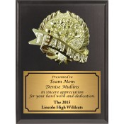 Team Mom Awards (5)