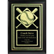 Sports Plaques (65)