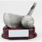 Resin Golf Awards (30)