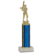 Single Column Trophies (13)