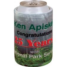12 Oz Wrap Beverage Cooler