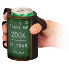 12 Oz Hand Holder Beverage Cooler