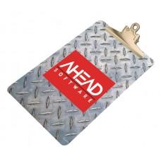 Dry Erase Standard Clipboard