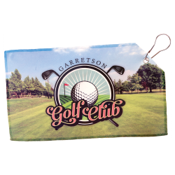 Golf Gift items