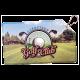 Golf Gift items