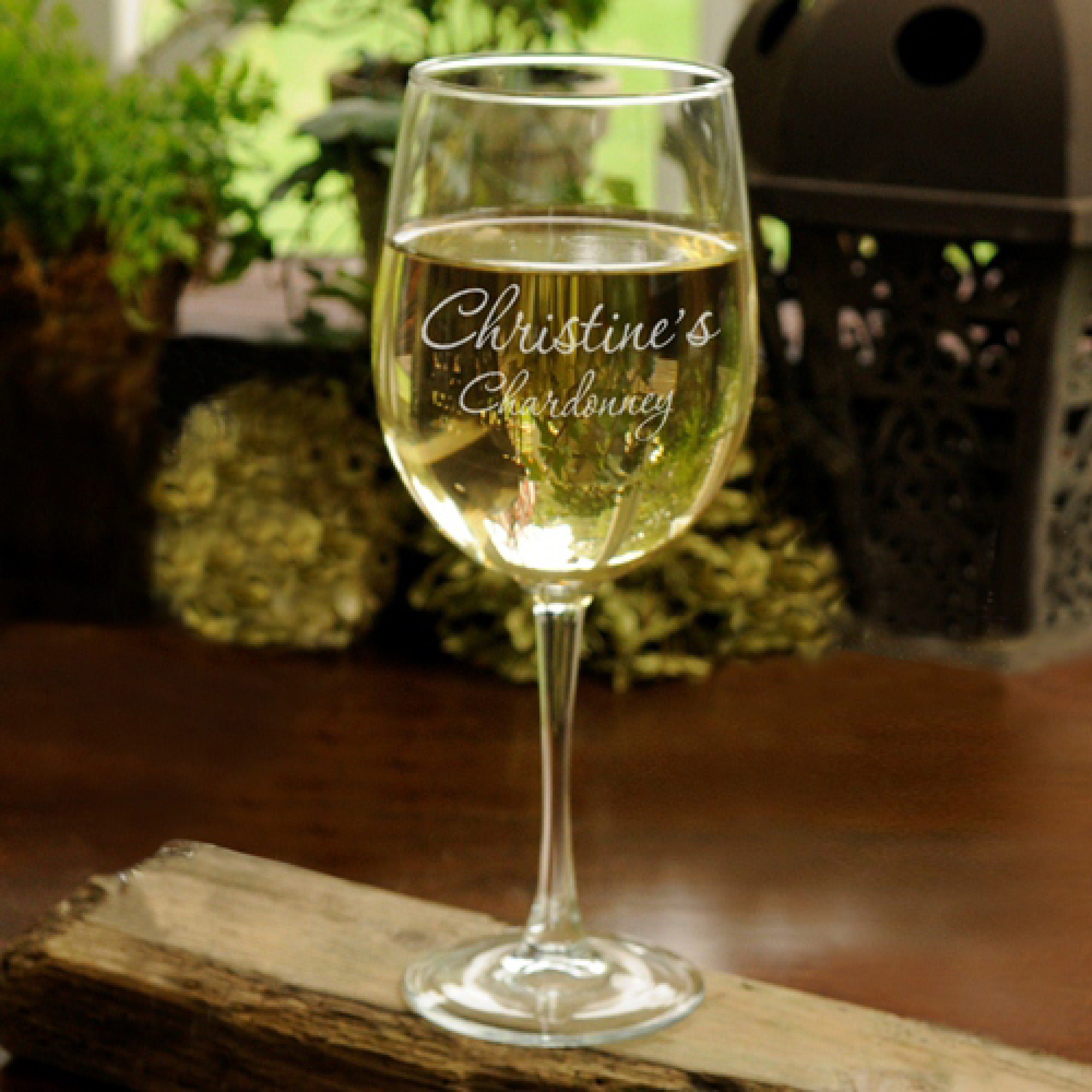 Wine Gifts (12)