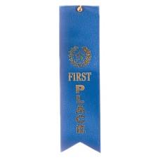 "2"" x 8 Carded Award Ribbons"