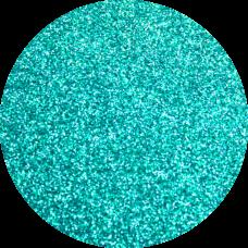 .008 Ultra Fine Glitter - Caribbean