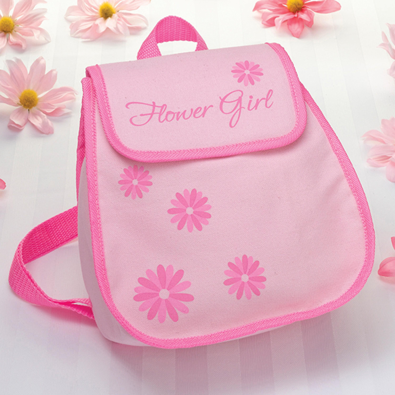 For Flower Girls (1)