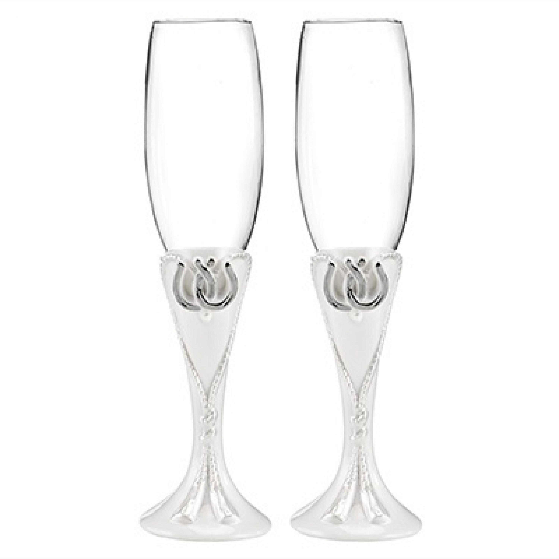 Glassware (8)
