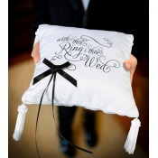 For Ring Bearers (3)