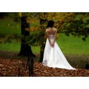 Bride (136)