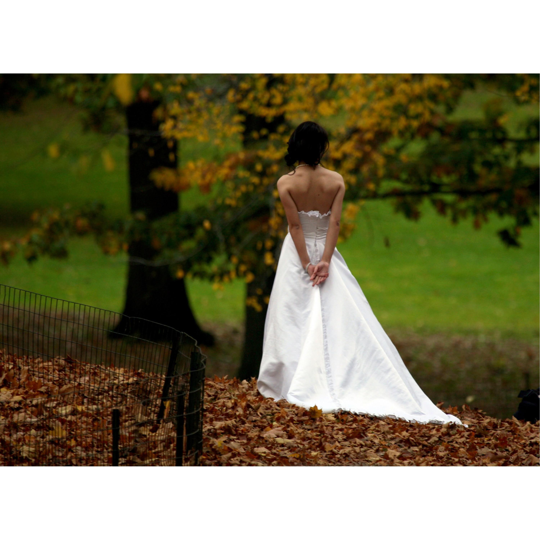 Bride (135)