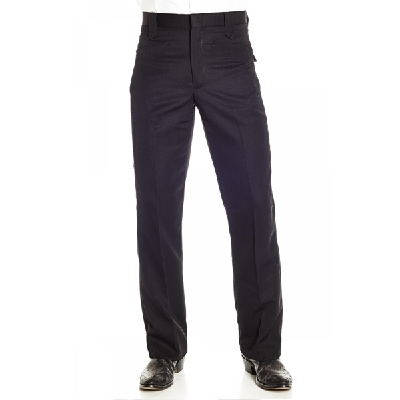 Pants (4)