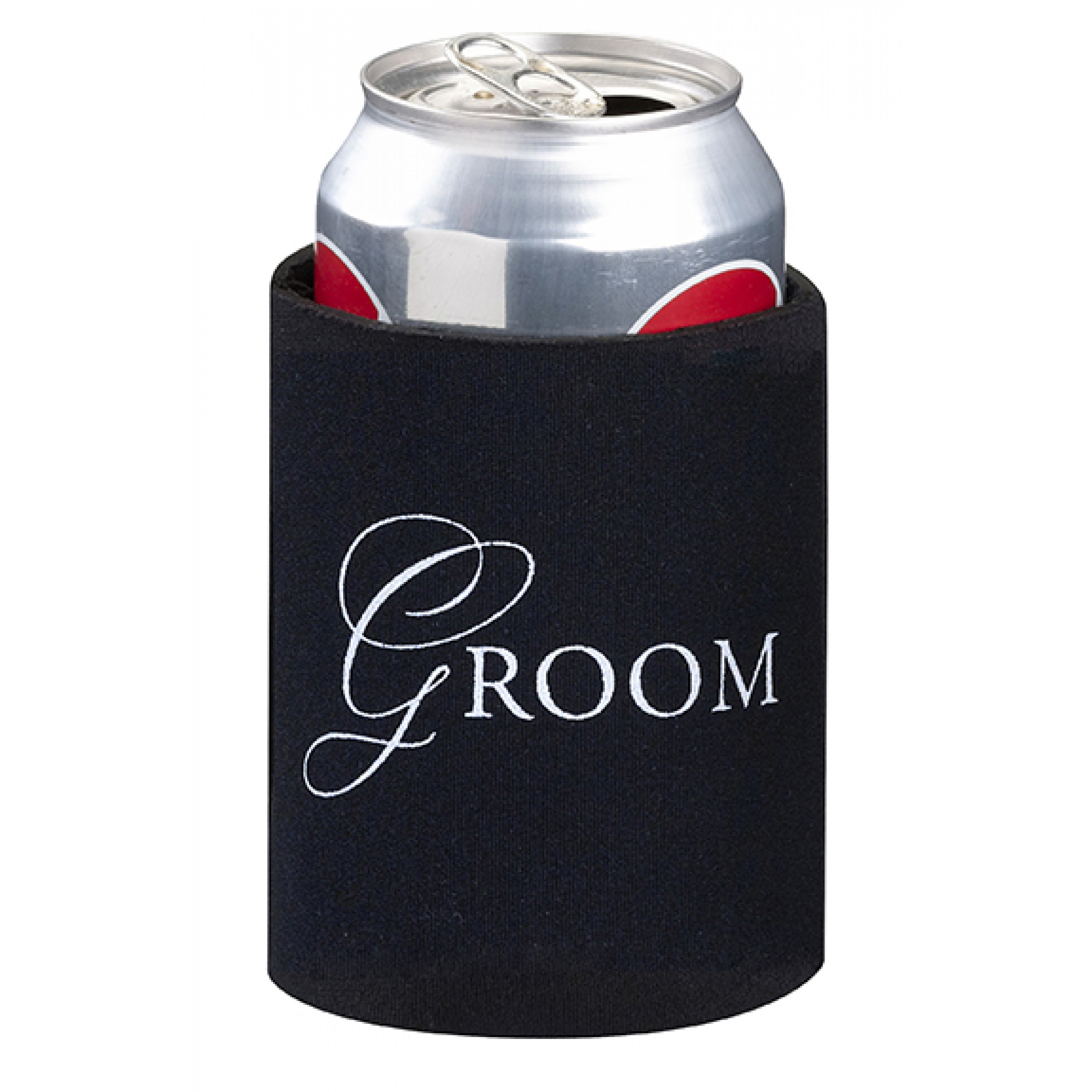 Fun Stuff for Grooms (5)