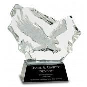 Glass Eagle Awards