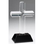 Religious Awards