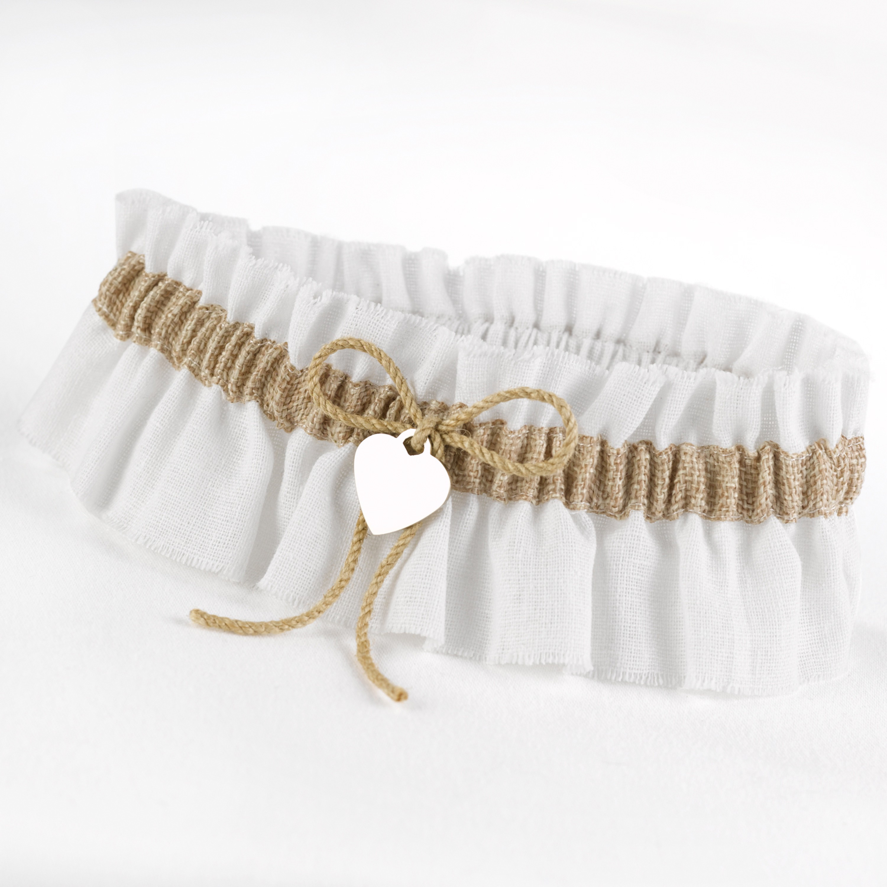 Western Bridal Garters and Money Purses