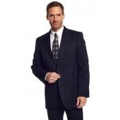 Sport Coats and Tuxedos